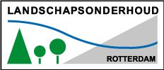 Stichting Landschapsonderhoud Rotterdam
